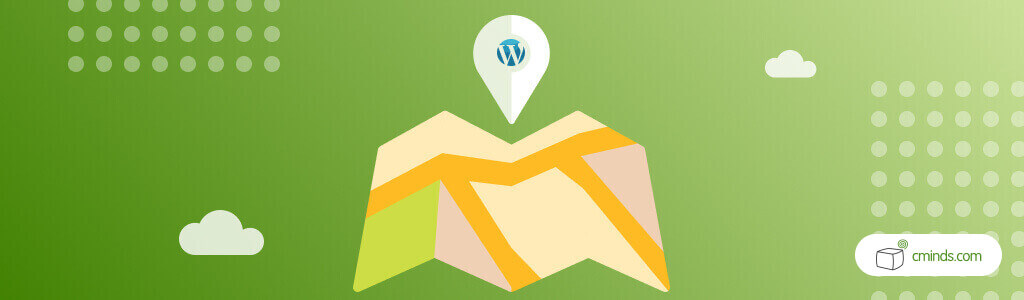 WordPress Maps Plugins - 30 WordPress Plugins You Need in 2020