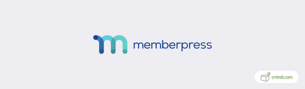 MemberPress - 6 Best WordPress LMS Plugins to Create and Sell Online Courses