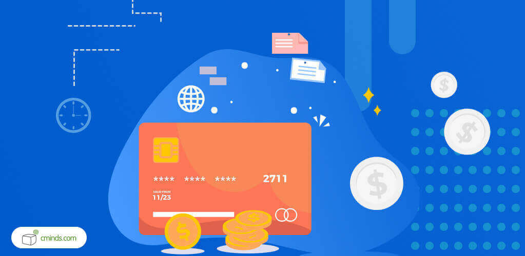 Top 5 WordPress MicroPayment Plugins in 2020