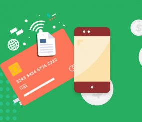 New Update to CM Micropayment Allows Granting EDD Discount Codes To Your Shoppers