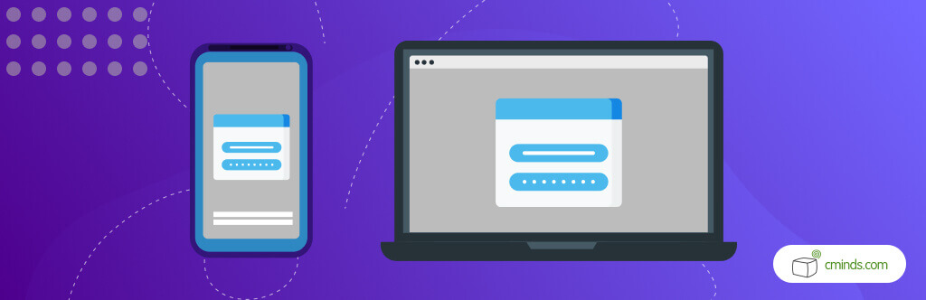 Hyper Cache - 5 WordPress Plugins for Improving Your Website Speed