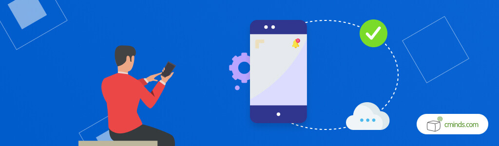 WPTouch - 7 Best Mobile Optimization WordPress Plugins