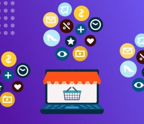 The Ultimate Guide to Managing a Thriving Multi-Vendor Store