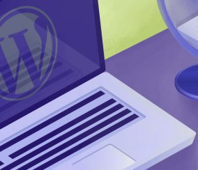 14 Plugins to Make your WordPress Site Look Great