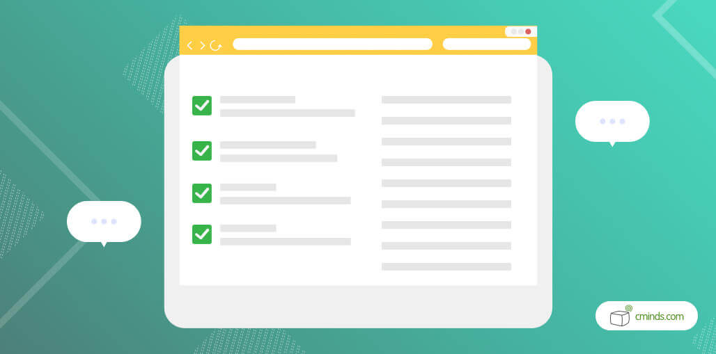 How to Improve WordPress Plugin Onboarding + Checklist