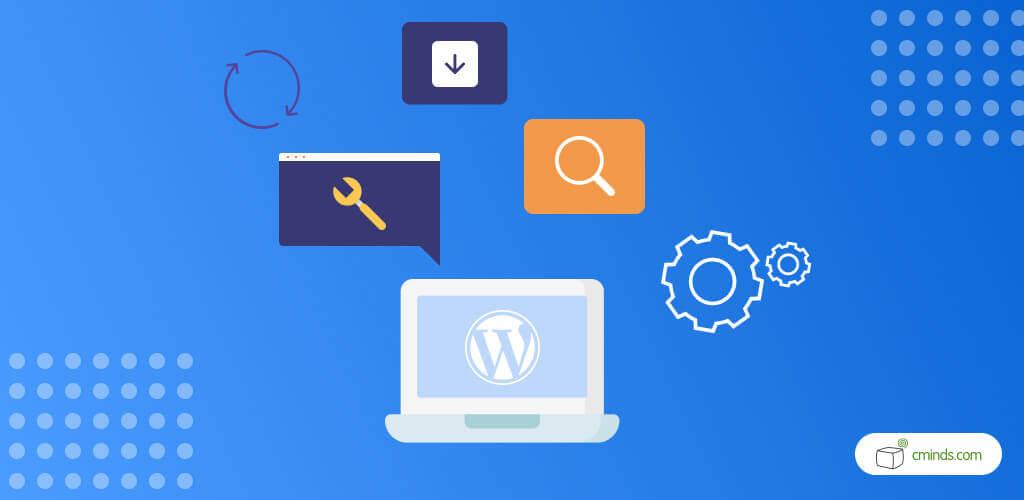 4 Outstanding WordPress Membership Plugins (2021 Guide)