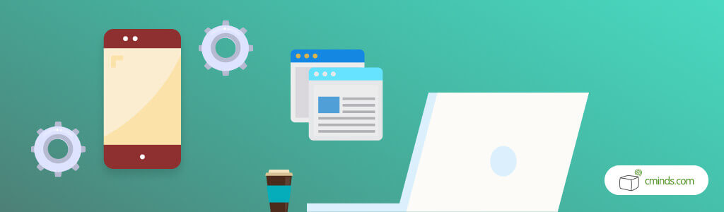 AMP - 7 Best Mobile Optimization WordPress Plugins