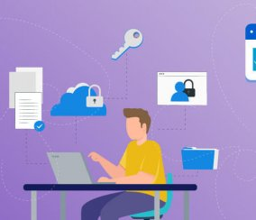 WordPress Security: What You Need to Know (and How to Stay Safe!)