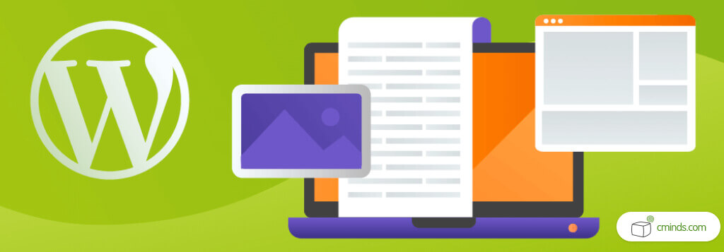 WordPress: A Paradise for Bloggers (and Everyone Else) - WordPress vs Magento: What's Best For You?