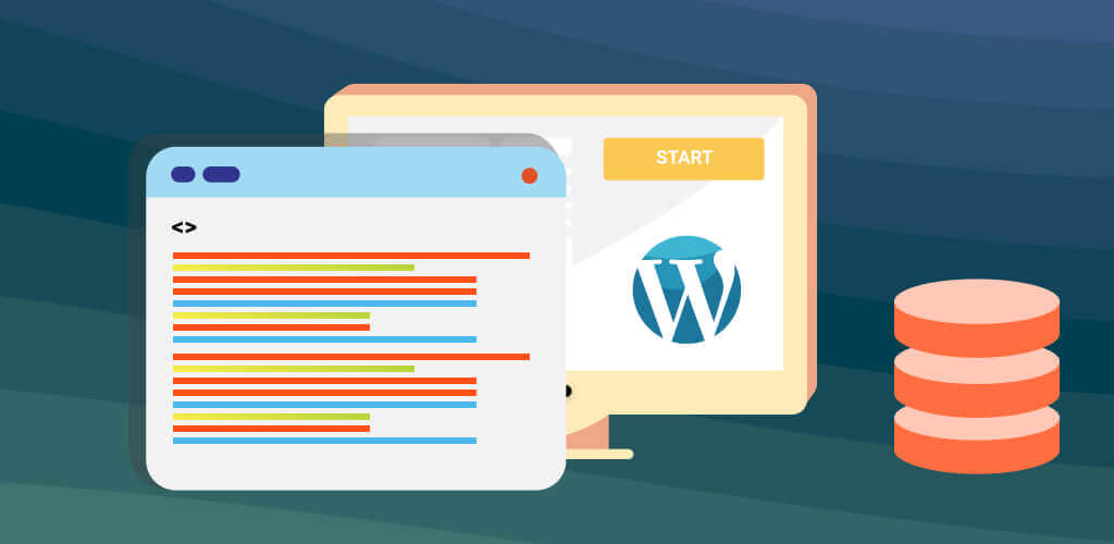 Where Are The WordPress Plugins Stored? - Creative Minds Blog