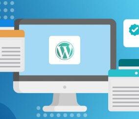 10 Best Ad Management WordPress Plugins