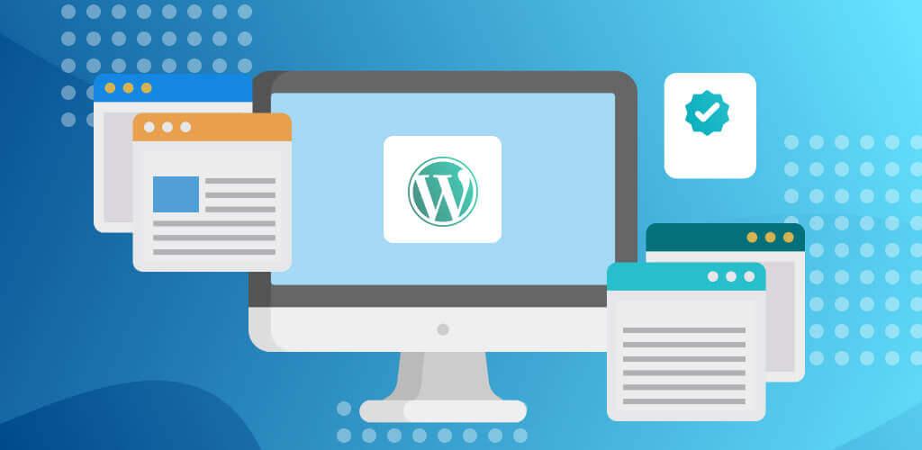 10 Best Ad Management WordPress Plugins - Creative Minds Blog