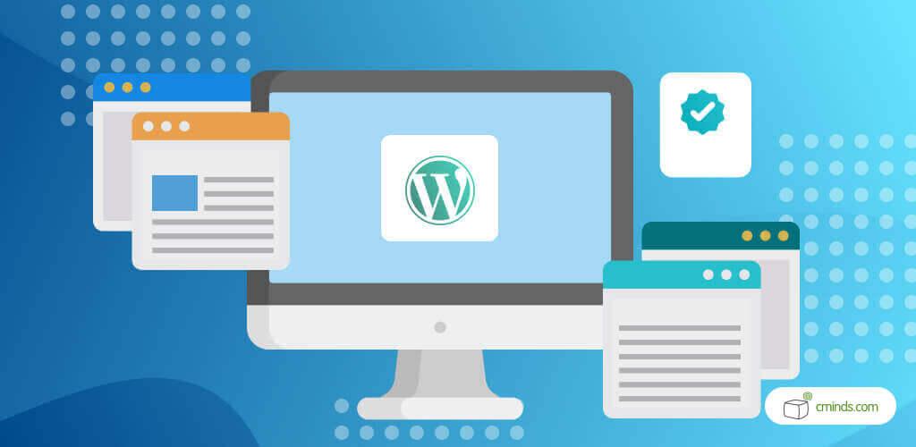 How Do WordPress Plugins Work?