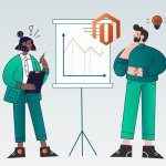 Confused about Magento 2? We Recap Key Statistics, Pros and Cons