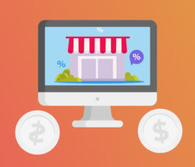 7 eCommerce Pricing Strategies Every Online Seller Should Know