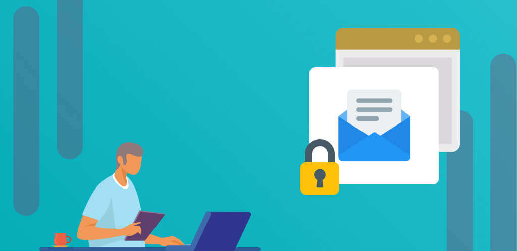 How to Restrict Site Registration and Block Email Spam Domains