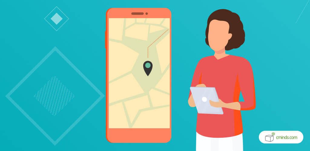What is Geolocation and How To Use It