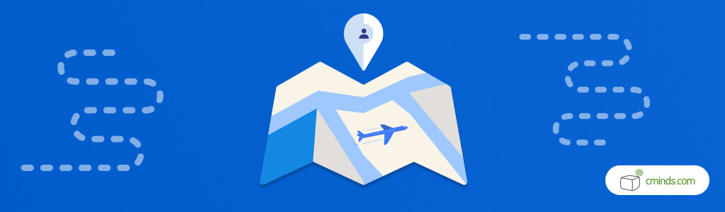 Routes Manager Anonymous Posting Add-on - NEW: Let Guests Post Anonymous Routes and Locations To WordPress