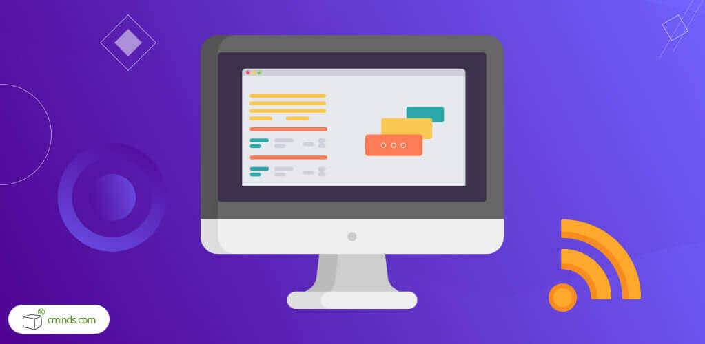Top 5 RSS Aggregator Plugins for WordPress