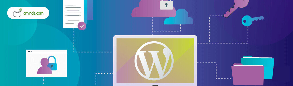 Conclusion - Ways to Improve WordPress' Login Experience