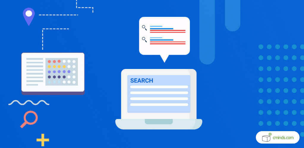 Top 10 WordPress Search Plugins To Overhaul Searching