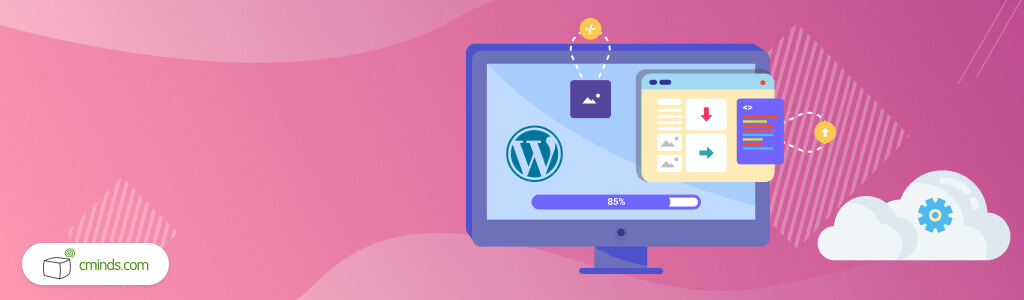 Getting Started with WordPress - Top Resources for WordPress Beginners in 2020