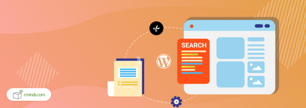 Search & Replace by Inpsyde - Top Search & Replace WordPress Plugins - 5 Best Search and Replace WordPress Tools to Fix Content