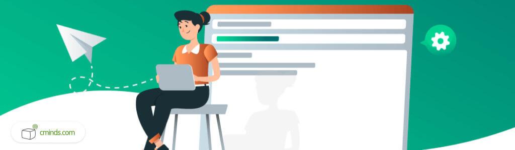 12 WordPress Plugins to Create Stellar Content & Drive Traffic