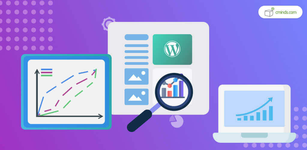 The Ultimate Guide to WordPress Statistics