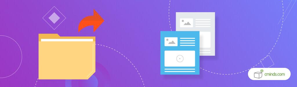 WordPress Subscription Plugins - Creative Minds Blog