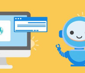Telegram Bots Explained and How WordPress Can Help