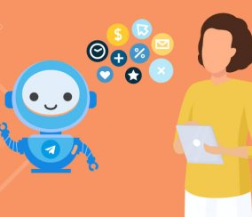 5 Best Practices of Using Telegram Bots | How To Use Bots