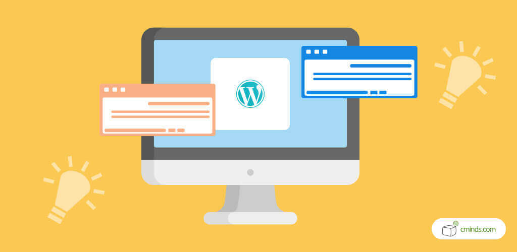 The 5 Best Tooltip Glossary Plugins To Explain Terms In WordPress