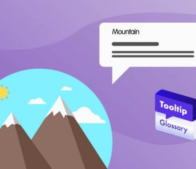Best Tips! What to Avoid When Using Tooltips Glossary Plugin