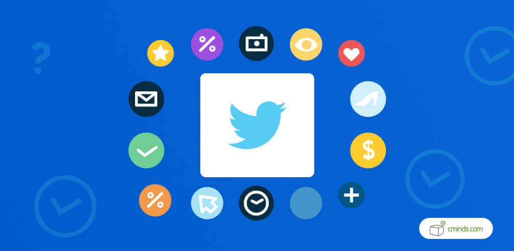 5 Best Curated Twitter Aggregator Plugins To Get Social With WordPress