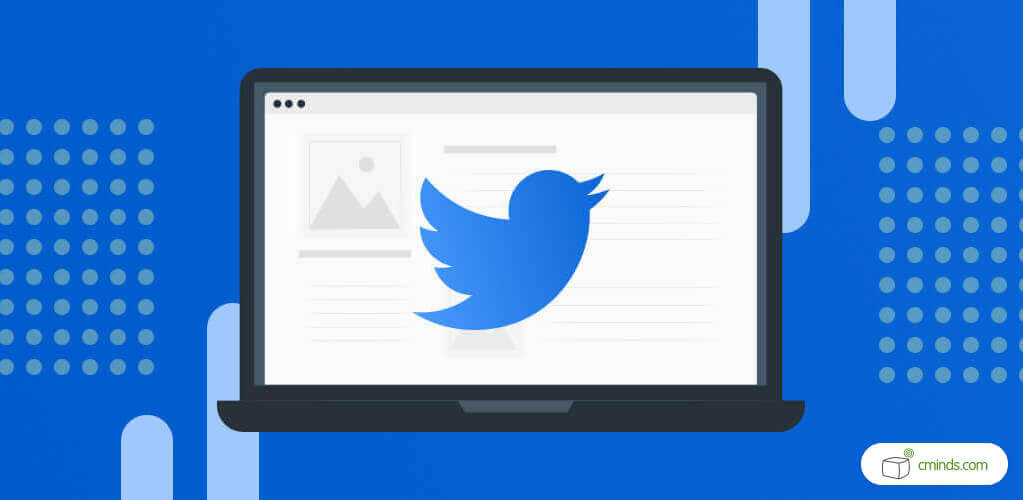 How to Aggregate and Display Tweets in WordPress