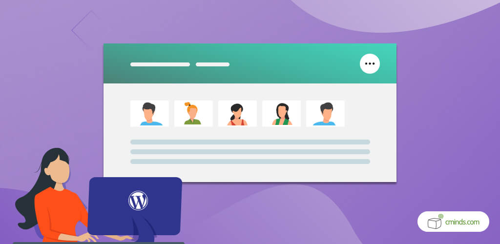 How to Best Manage your WordPress Users