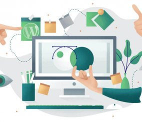 WordPress Plugins: A Visual Guide to Everything You Wanted to Know in 2020
