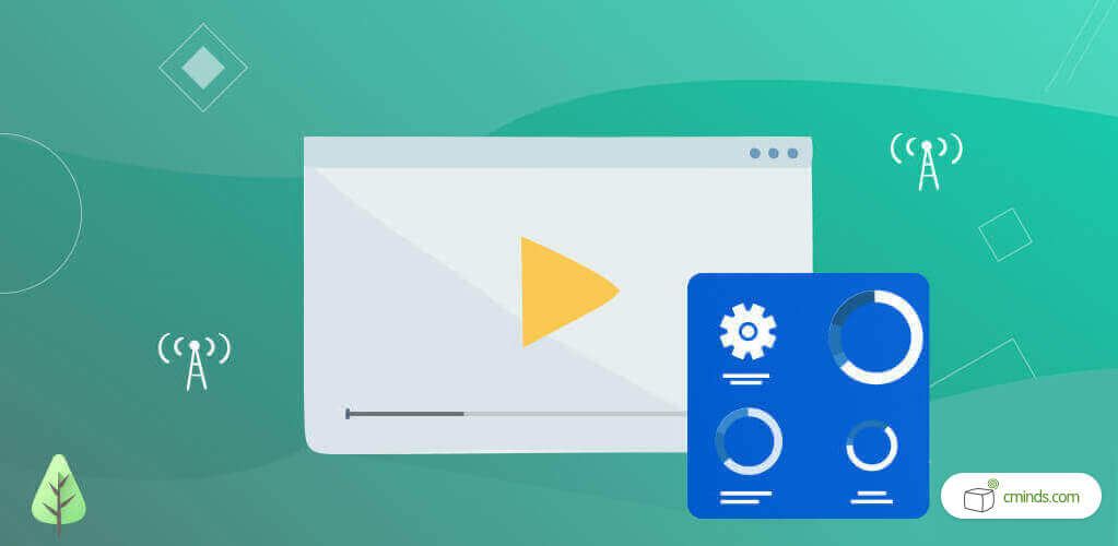 How Video Content Radically Improves Your WordPress Website