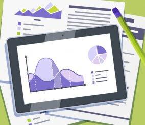 Take Full Control Of Your Website – 5 Custom Reports WordPress Plugins