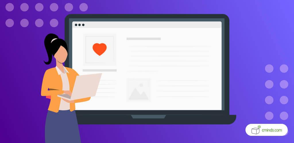 7 Best WordPress Wishlist Plugins for eCommerce