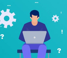 New WordPress Custom Reports Plugin Will Help You Improve Work Efficiency
