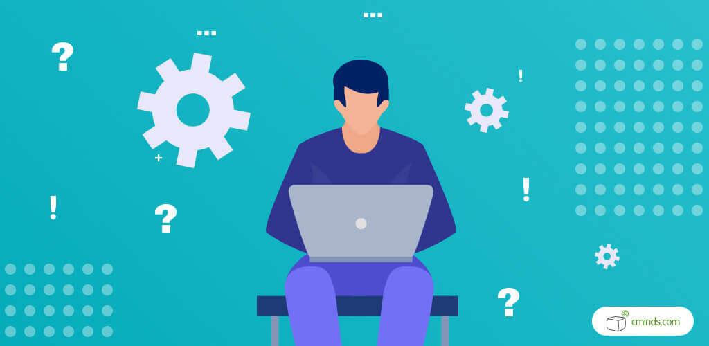 WordPress Custom Reports Plugin Helps You Improve Work Efficiency