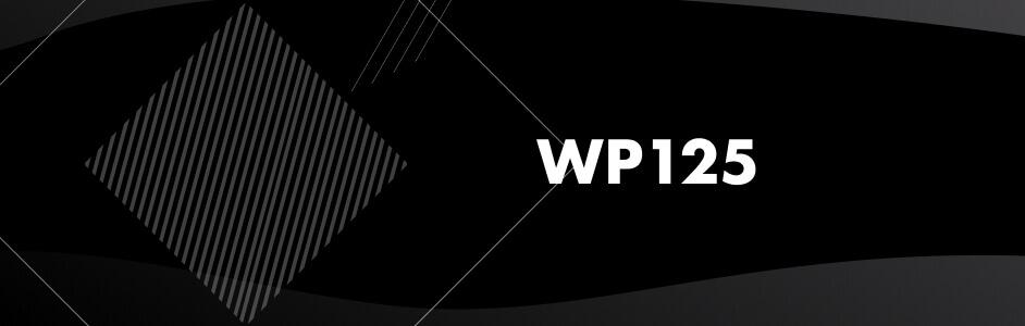 WP125