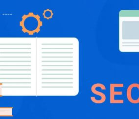 5 (Really Easy!) Ways to Boost your SEO by using a Glossary