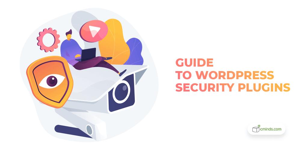 WordPress Security: Do I Need a WordPress Security Plugin?