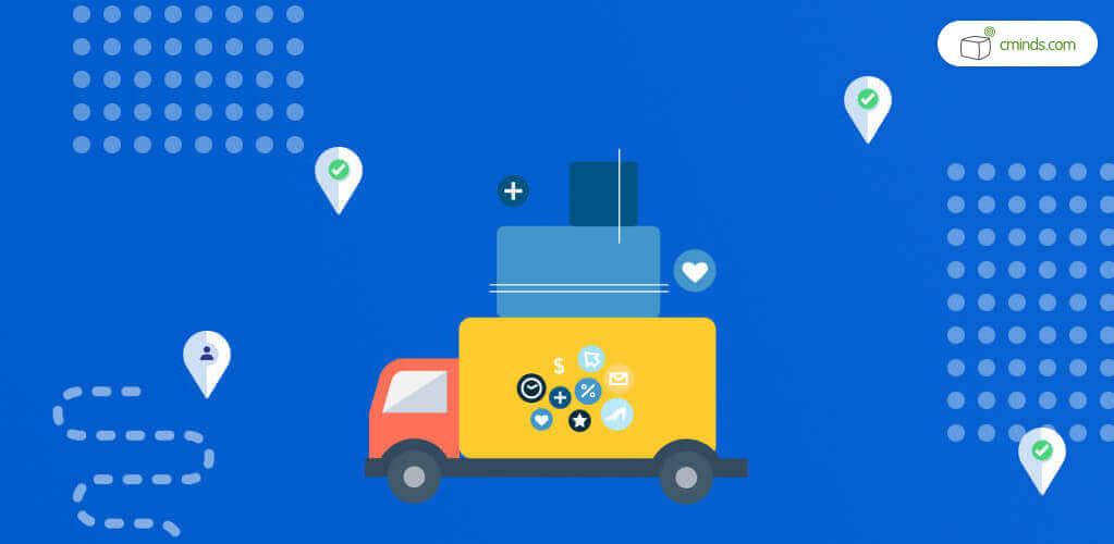 Drop Shipping vs. Marketplace: What is Best for Your Business?