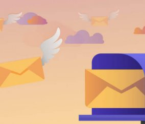 4 Best Plugins to Send Emails From Your WordPress Site