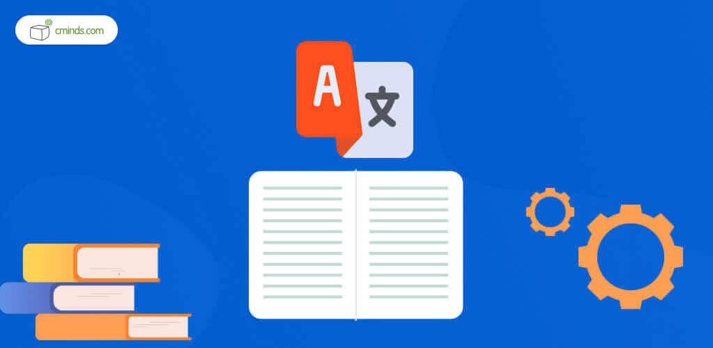 How a Glossary Helps (a Lot) Multi-lingual WordPress Websites
