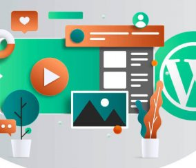 Top 10 Types of Website You Can Create With WordPress in 2020